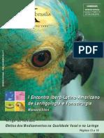 medicamentos_LISTO.pdf