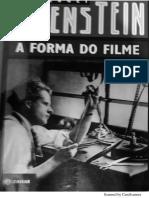 Novo Documento 2019-06-05 08.45.37