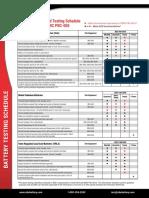 Battery-testing-schedule-IEEE-NERC (1).pdf