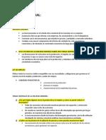 Economia UBA XXI 2do parcial