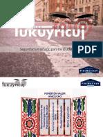 Capacitacion Tukuyricuj v4.1