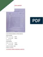 EG 1228 Condori Ferrano, Wilmer