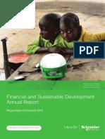 annual-report-2015-tcm50-274656
