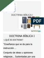 Introduccion a La Biblia L1 FDF