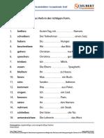 Pluralbildung Der Substantive_preview