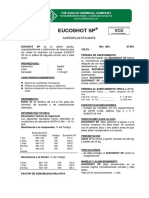 Eucoshopsp (Ok)