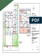 2016 04 13_Revised MLA Residence Op 2 North Facing