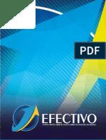 Efectivo Portada B24 A-M-J 2019-1.docx
