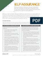 19.SelfAssurance.pdf