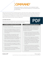 20.Command.pdf
