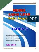 MODUL SAINS UPSR TAHUN 5.ms.en.docx
