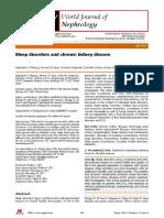 WJN-5-224.pdf