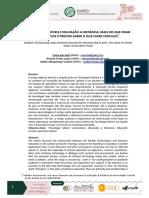 1742-6528-1-PB.pdf