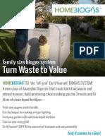 Homebiogas Brochure 2015 Email