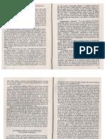 Jorge Bralich, Breve Historia de La Educación en El Uruguay, Cap. 1