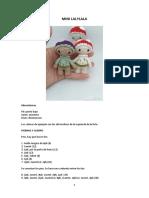 MINI LALYLALA.pdf