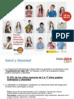 DNN_2014_PRESENTACION_PARA_CONFERENCIAS.pdf