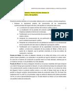 pract212.pdf