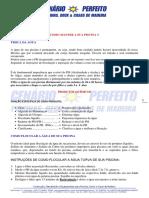 Manual de Utilização e Manutenção (1)