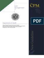 Revised Dengue Clinical Case Management Guidelines 2011-DOH.pdf