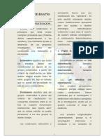 Unidad01_Seminario01.doc