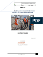 01 Informe Técnico Completo
