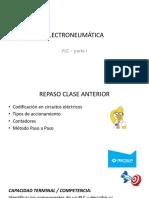 12. PLC - parte I  V3