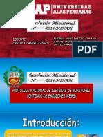 monitoreo.pptx-Autoguardado
