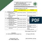 A.1.1. Penetapan (P2 HIV-AIDS)  jenis-jenis kegiatan program P2 HIV-AIDS.docx