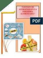 ALERGENOS-ALIMENTARIOS
