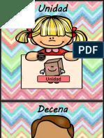 UnidadDCME.pdf