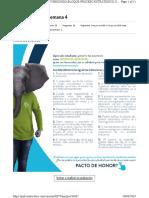 Parcial Inv Segundo Bloque-proceso Estrategico II-[Grupo5]