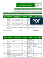60.038.01-002-CP-GESTION-COMERCIAL-Y-MERCADEO.pdf