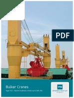 TTS_Bulker-Cranes-TLB_2014.pdf