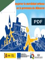 Guia_movilidad_adultostrabajo.pdf