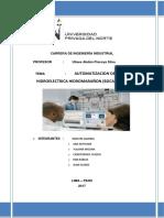 TRABAJO FINAL AUTOMATIZACION.docx