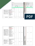 2019.1.3 Pan-Ecolab - Quotation OS&E - Hoiana Project
