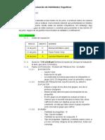 EHC - Coordinación