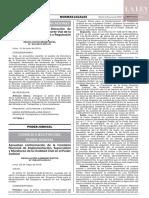 Res.Adm.229-2019-CE-PJ