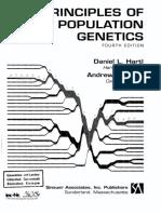 Principles_of_population_genetics.pdf