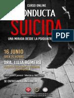 Conducta Suicida.pdf