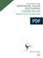 Choses_en_soi._Metaphysique_du_realisme.pdf
