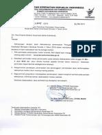 pengumuman pemilihan peminatan ns individual periode V tahun 2019.pdf