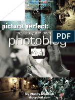 Picture_Perfect_Photblog_Guide.pdf