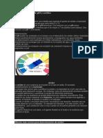 Determinación de PH y Acidez