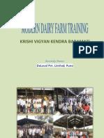 Dairy Training de Laval (1)