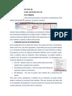 02 Manual Civil 3d