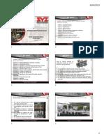 SISTEMAS DE MEDICION DINAMICA 6x1.pdf