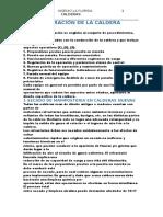 Manual de Operacion Rev0
