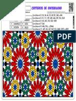 CRITERIOS-DE-DIVISIBILIDAD-01-SOL.pdf